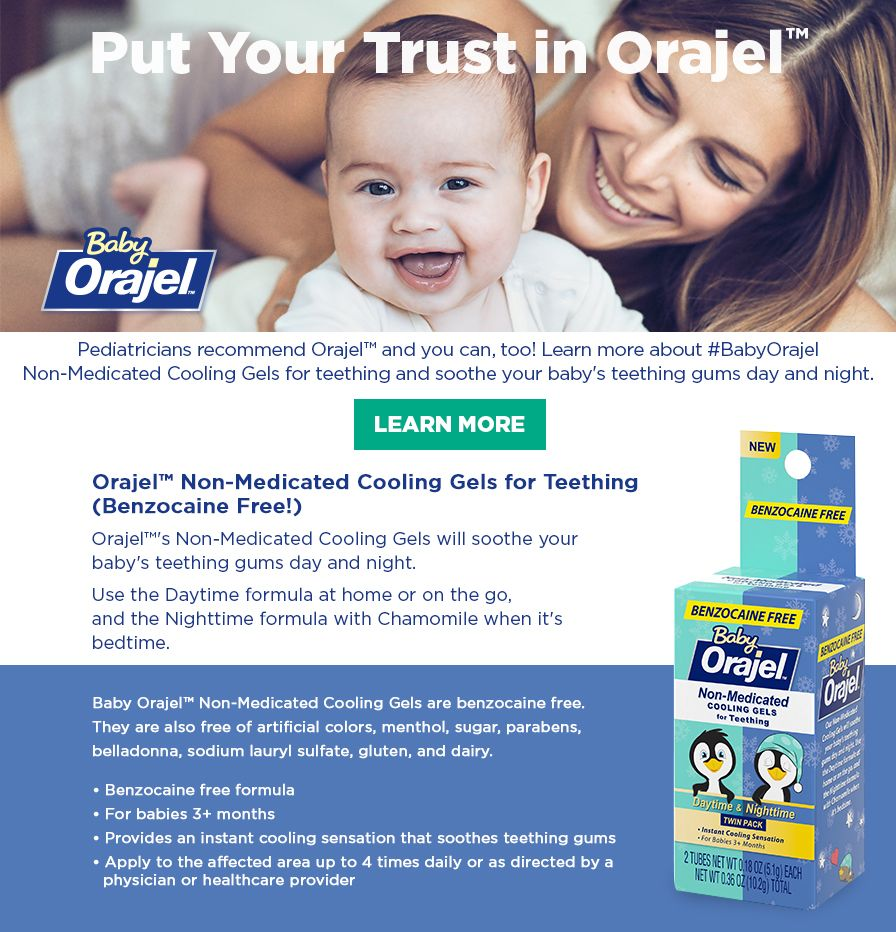 Welcome To Smiley360 Ad Orajel Experience With Images Brand