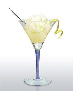băuturi alcoolice în varicoză