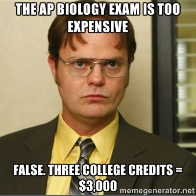Ap Biology Teaching Dwight Schrute Dwight Schrute Quotes