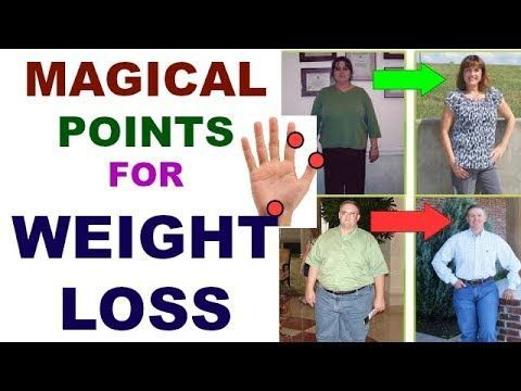 Sujok therapy for weight loss in hindisujok therapy points for sujok therapy for weight loss in hindisujok therapy points for weight losssujok acupressure youtube chinese medicine quotes pinterest chinese ccuart Gallery
