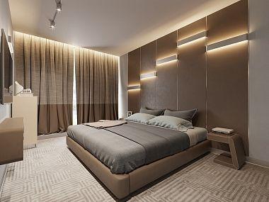 condo decorating. Interior Design Ideas. Home Design Ideas