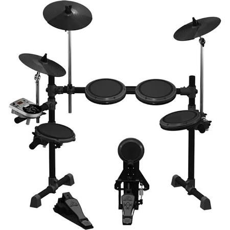 Pictures Of Alesis Dm6 Kit Google Search Electronic Drums