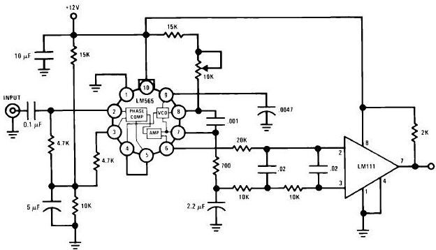 Extron Design offers best solutions for schematic design