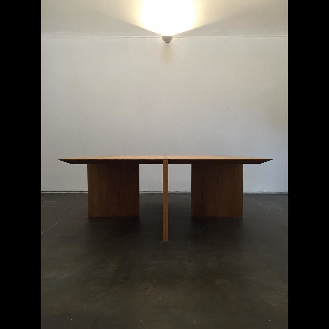 디자인비따 #furniture  #가구 레드오크 12001200700 by baupark