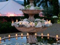 Provence Love Affair | Les Têtes Chercheuses