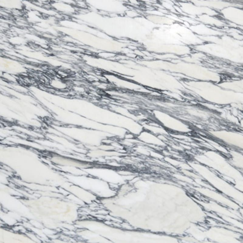 High Resolution Arabescato Marble Texture