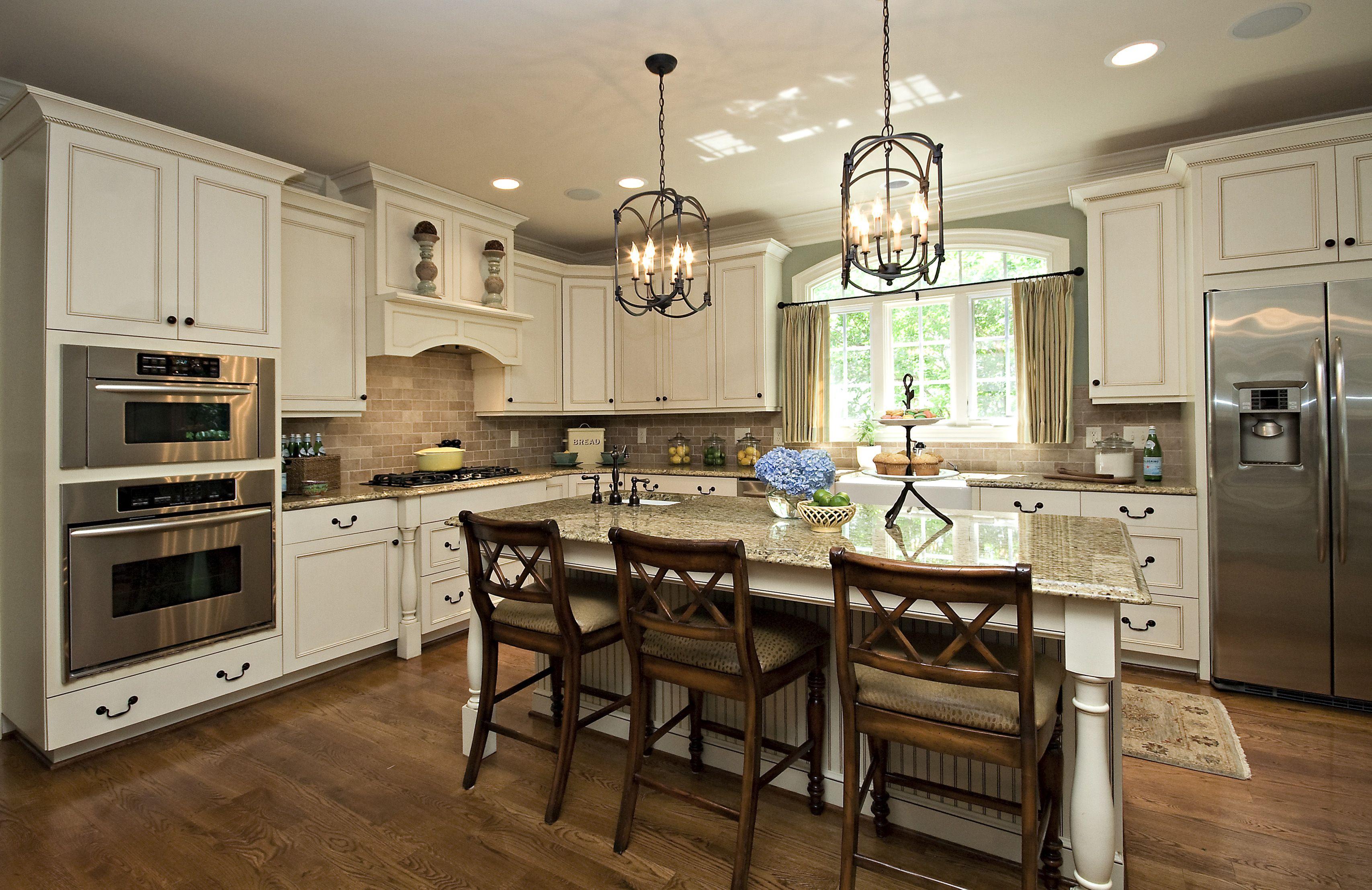 Bonus Room Ideas | Driggs Designs | Interior Design Raleigh, NC (919) 376