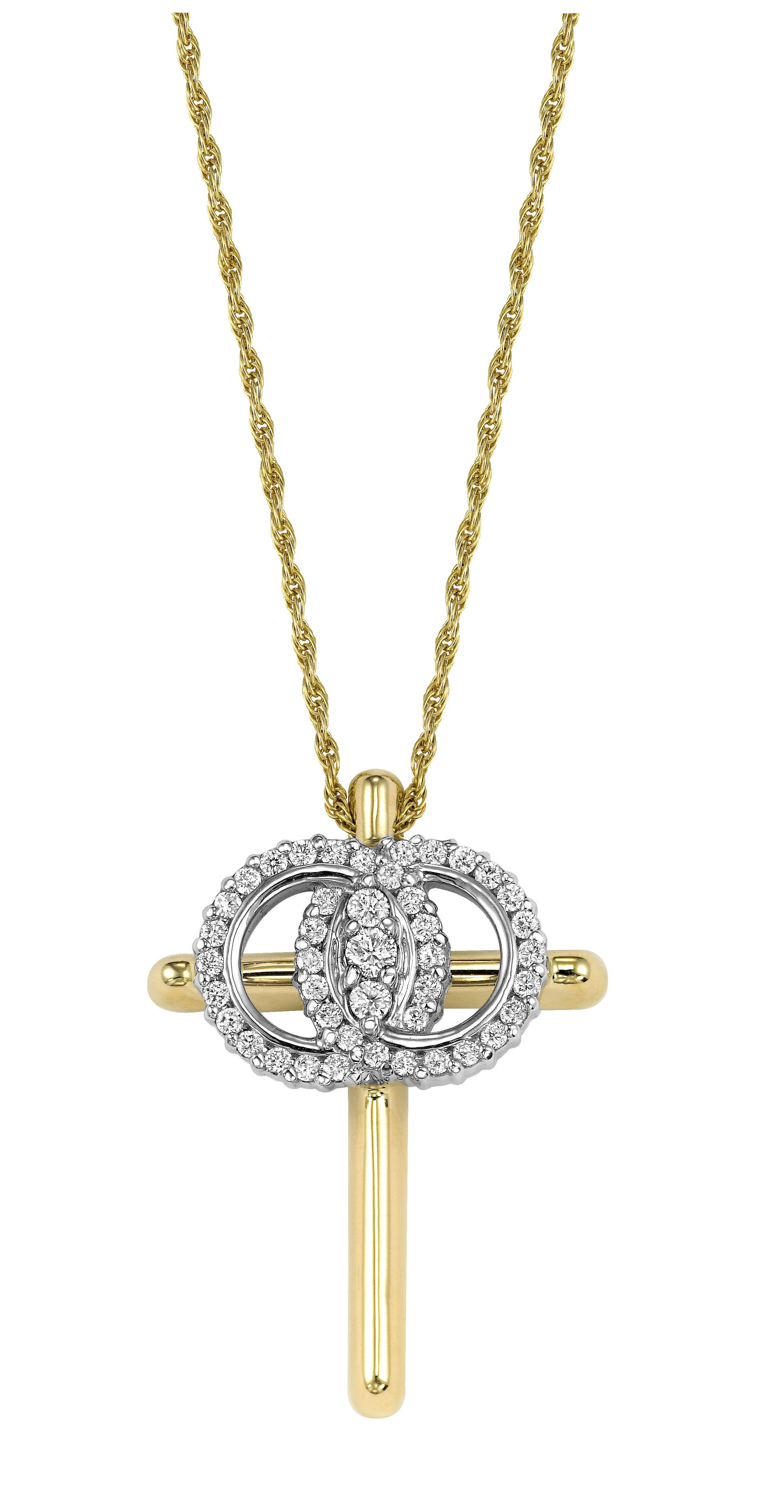 Christian Marriage Symbol Marriage symbols, Jewelry