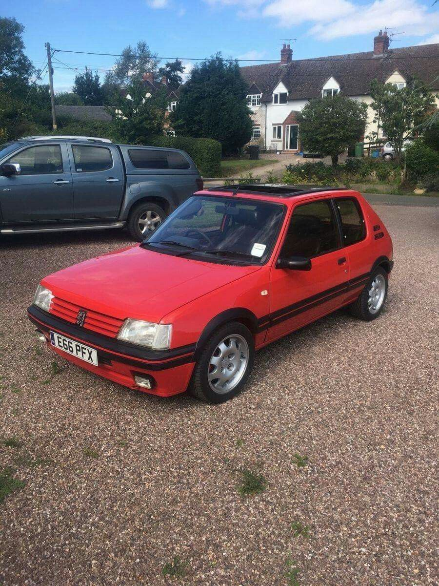 Pin By Jonathanjstanford On Hot Hatches Hot Hatch Modified Cars Old Cars