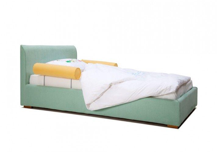 Kodumaise Softrendi uus lastevoodi. Oleks sarnane meie magamistoas oleva voodiga. Pikkus 200 cm