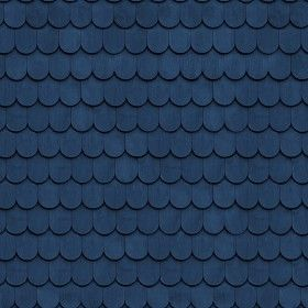 Best Textures Texture Seamless Wood Shingle Roof Texture 400 x 300