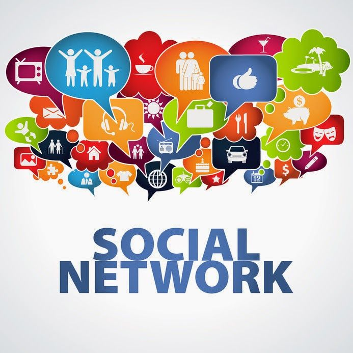 social networking service This paper introduces a social networking service, called geolife, which aims to  understand trajectories, locations and users, and mine the.