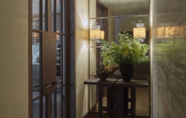 Metropolitan Sideboard Exclusive Furniture Designideas, Blog and