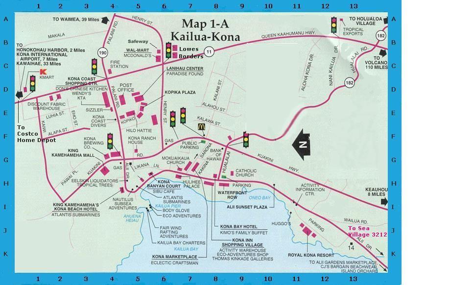 Kona Hawaii Map on lihue hawaii map, kona international airport, mauna lani hawaii map, hawaii volcanoes national park map, delta hawaii map, nawiliwili hawaii map, ironman world championship, ka'u hawaii map, hawaii islands map, kohala, hawaii, waimea hawaii map, puna, hawaii, keahole hawaii map, hawaii county, hilo hawaii map, oahu map, kailua map, hawaii-aleutian time zone, lahaina hawaii map, big island map, hawi hawaii map, pacific ocean map, kau, hawaii, honokaa map, rainbow falls hawaii map, keaau hawaii map, kauai map, west hawaii today,