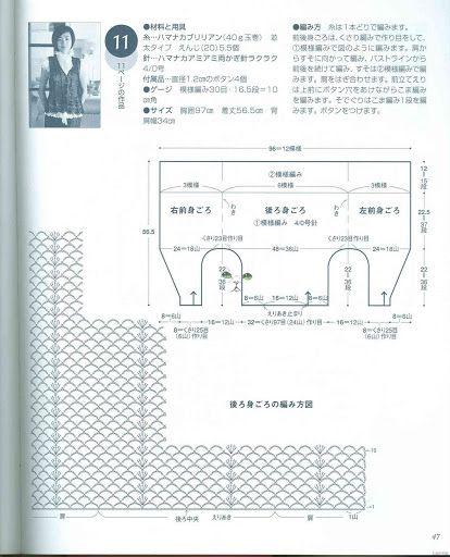 041601 - MAY-梅 - Álbumes web de Picasa