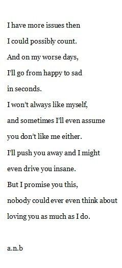 Happy thoughts, Rebecca Jolene | You and me quotes | Love