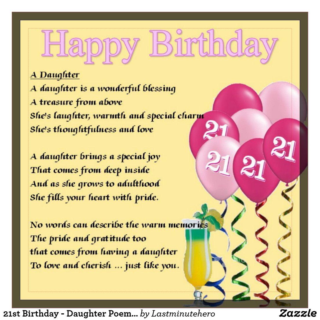 Geburtstagswunsche Tochter Geburtstag Best Of Geburtstag Tochter 40