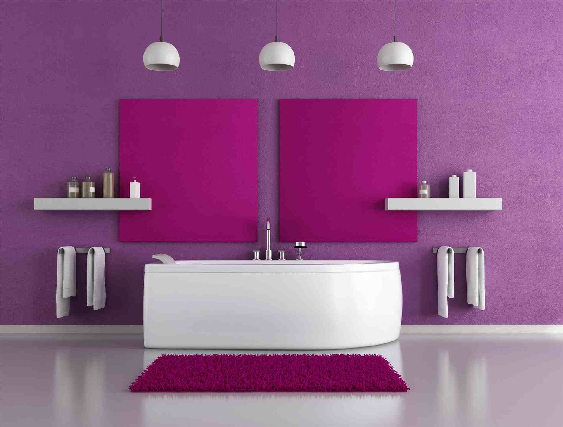 modern bathroom colors 2014. This Modern Bathroom Colors 2014 - Bathroomhandsome Stylish And Cool Gray Kitchen Cabinets For Your Home Dove Light Handsome Stylish. White U