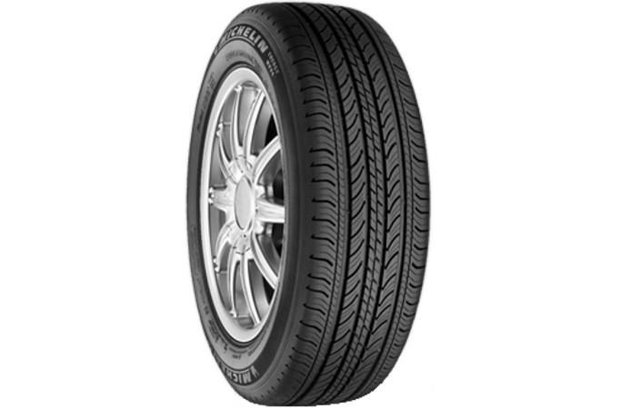 Tires For Cheap >> Montgomery Wheels And Tires Tyre Shop Tires For Sale