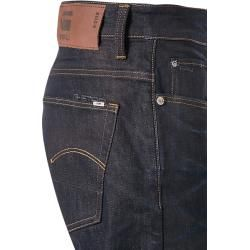 Photo of Slim fit jeans for men