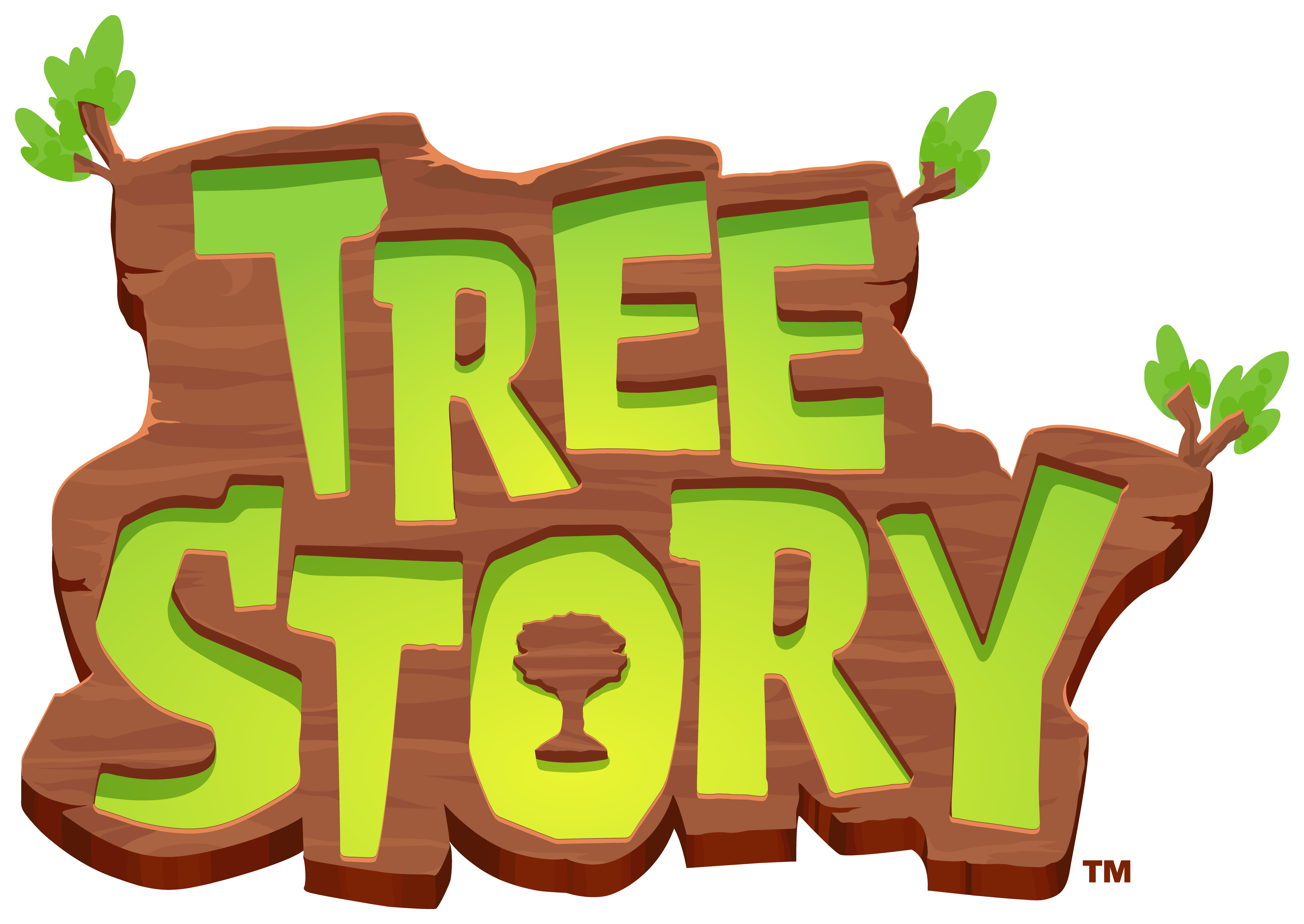 TreeStoryLogo_RGB.png (5409×3832) (With images) Game