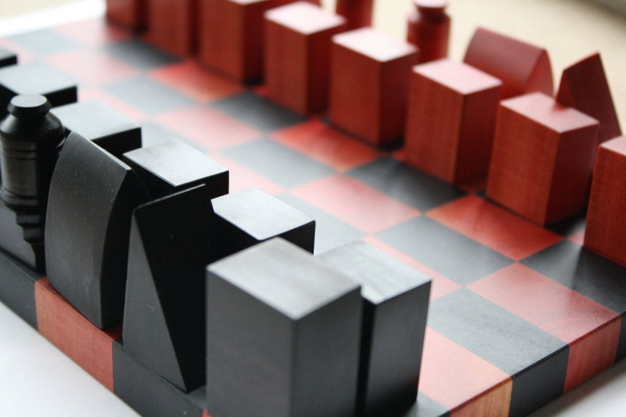 Shopcollingarrity Chess Board Chess Set Chess