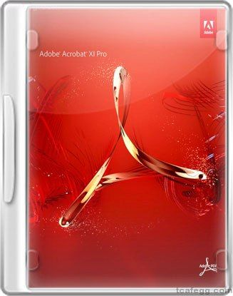 Buy Adobe Acrobat Standard DC mac
