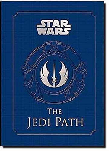 Star Wars The Jedi Path 8601400149690 Daniel Wallace Books Book Of Sith Books To Read Free Pdf Books