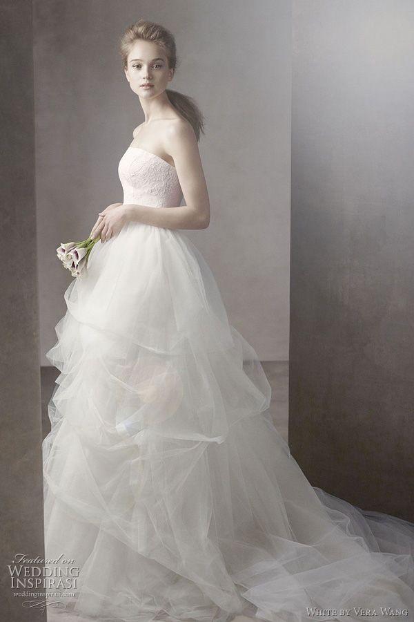 Fresh Vera Wang Bridesmaid Dresses at David us Bridal Wedding dress Weddings and Wedding