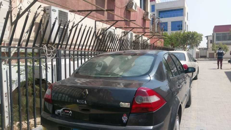 Pin By Dubarter Cras On Dubarterads Car Vehicles