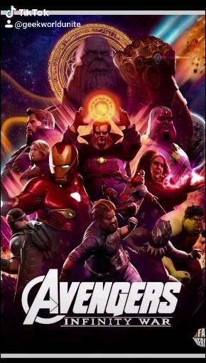 Choose your favourite Fat Superheroes!