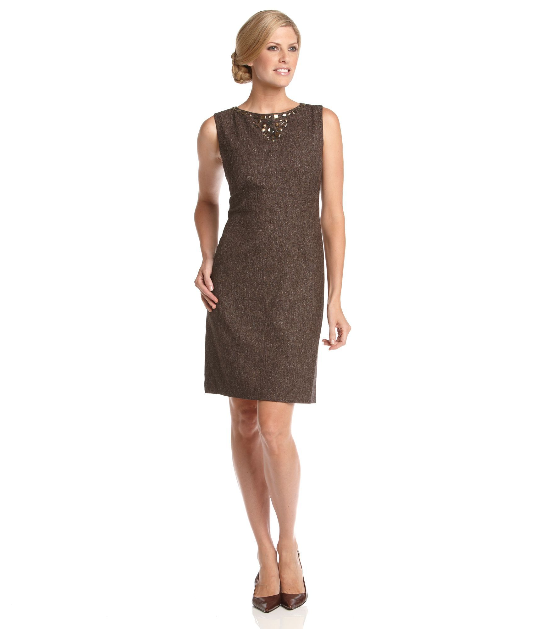 Herbergers ---- dress----Kasey Krull----320465---- | Kasey ...
