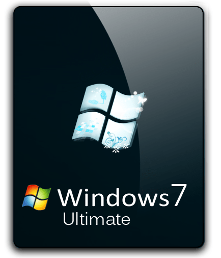 Hp Windows 7 Ultimate Activated Free Key Windows Software Microsoft Windows Software