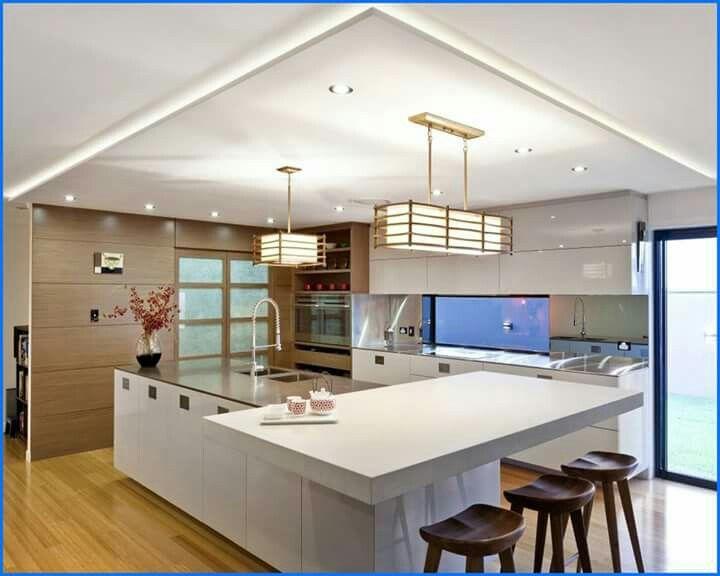 Homebliss Home Pinterest Kitchen Design Kitchen And Modern