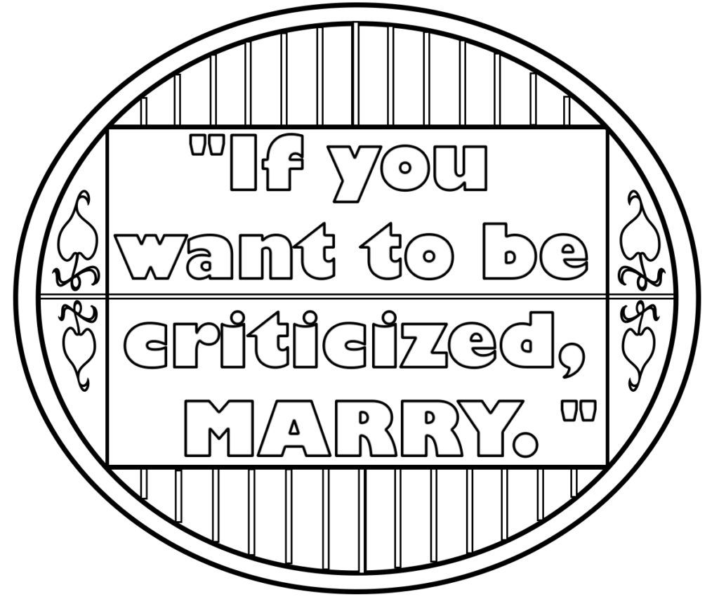 Funny Sayings Coloring Pages Coloring Pages Free Coloring Pages Free Printables