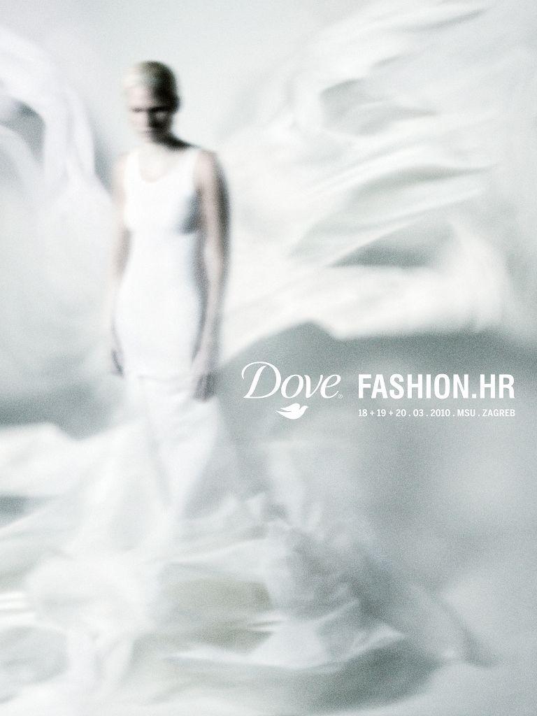 Fashion.hr ožujak 2010. #fashion #fashionphotography #fashionhr #fhr #campaign #fashionweek