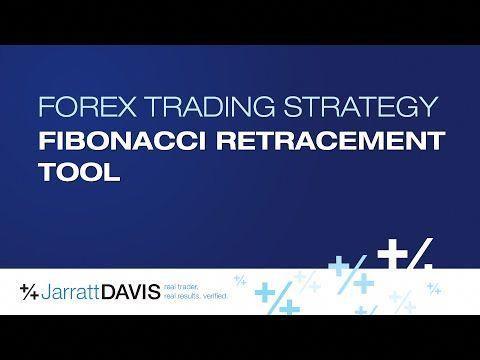 List of forex brokers using fibonacci tool