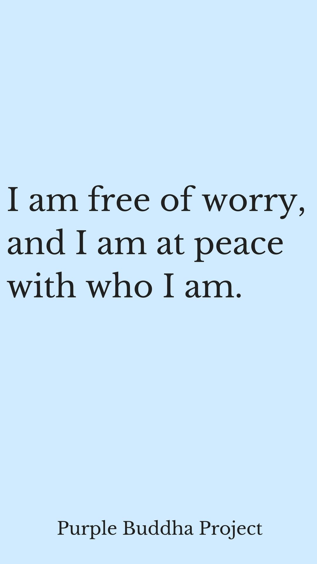 Spiritual Life Quotes And Sayings Buddhist Spiritual Quotes On Happiness And Selflove To Live A Zen