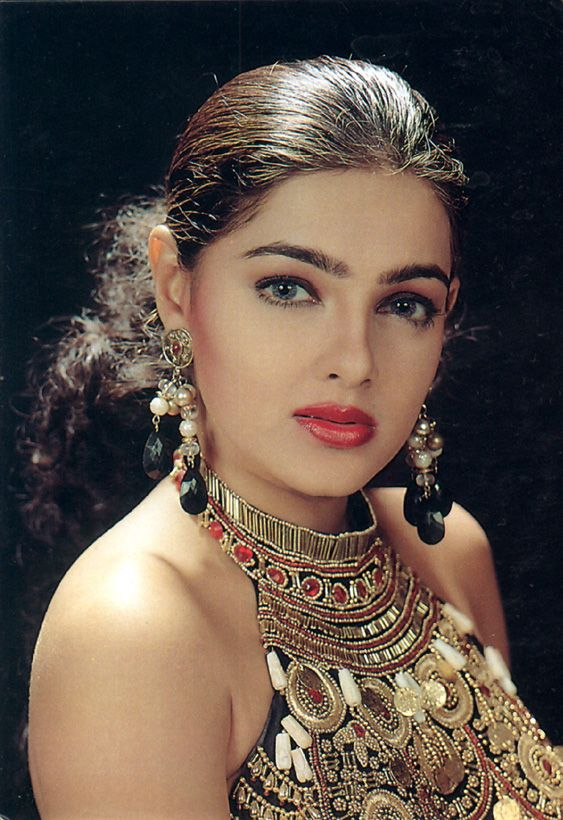 naya-photo-mamta-kulkarni