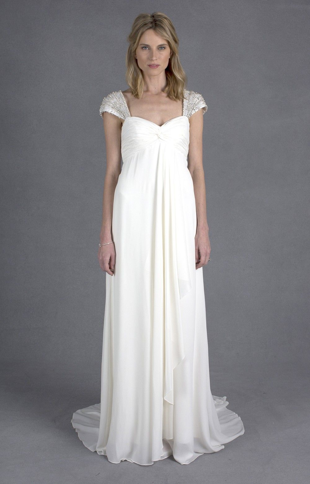 Maternity beach wedding dresses   Not Found  Wedding Bells  Pinterest  Bridal gowns Gowns and