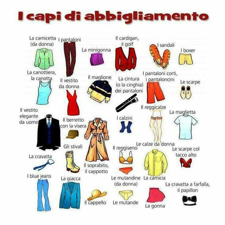 VOCABULARIO EN ITALIANO EPUB DOWNLOAD