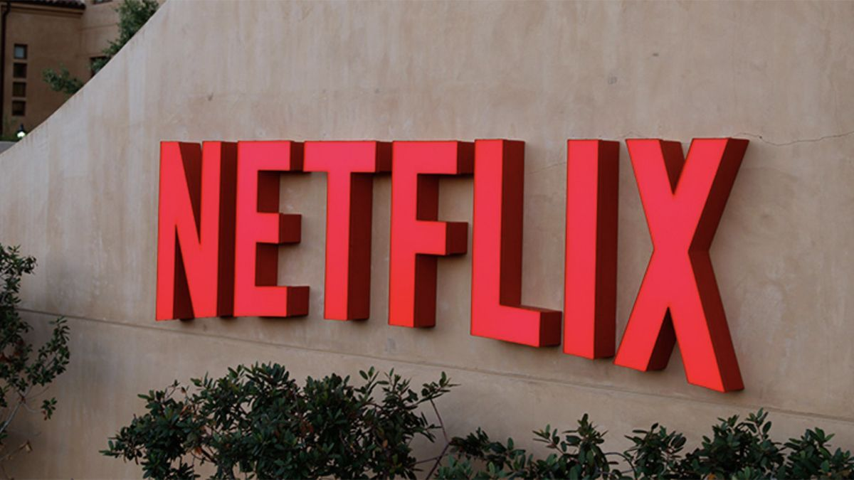 fbd85deb790da89679fd9509f345eb9b - Vpn That Netflix Can T Detect