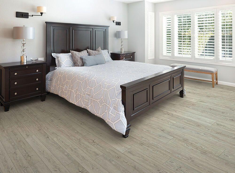 Timberland Rustic Pine Vv031 00641 Evp Vinyl Wood Flooring Coretec Vinyl Wood Flooring Luxury Vinyl Flooring Wood Floors Wide Plank