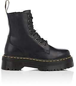 doc martens  what are they and how do you wear them