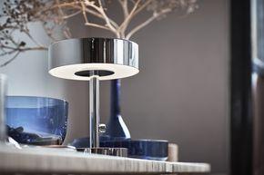 Ikea stockholm 2017 bilder frn kollektionen och mina favoriter mozeypictures Gallery