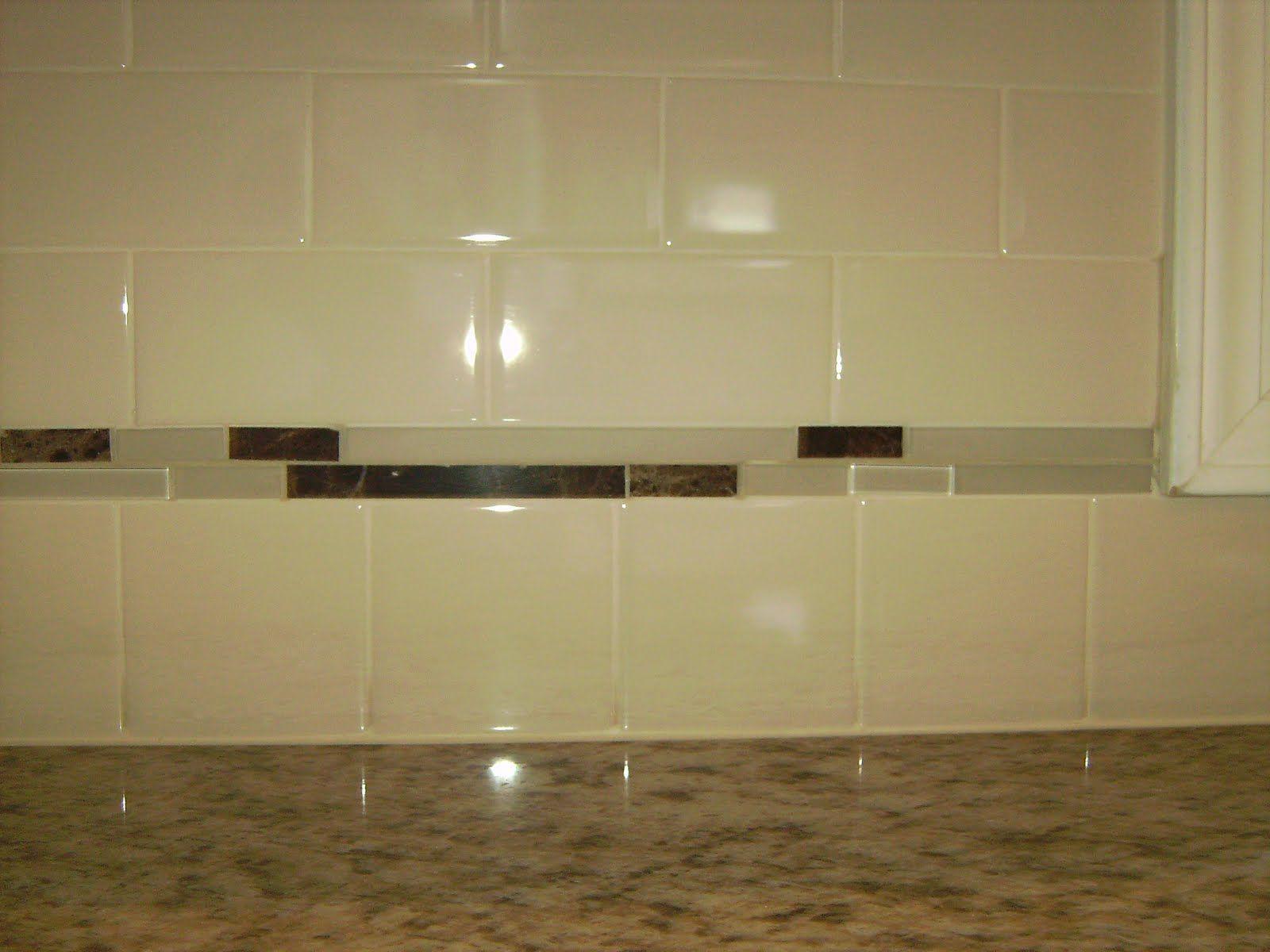 17 best images about backsplash ideas on pinterest kitchen backsplash black quartz and glass subway tile