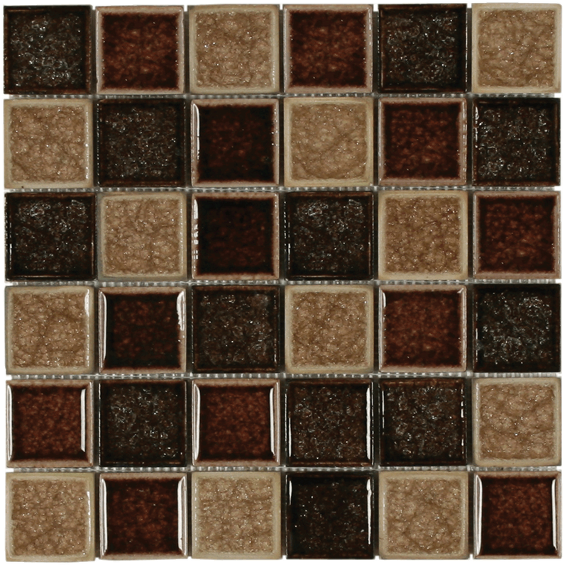 Kitchen Tiles Adelaide maniscalco barossa valley crystal, adelaide hills 2x2 | backsplash
