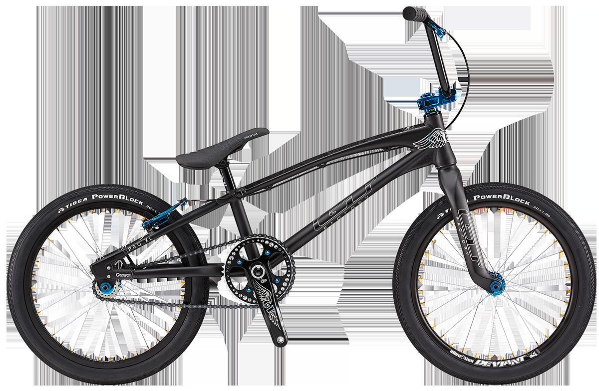 GT Speed Series Pro XL | BMX + SS | Pinterest | BMX, Bmx bikes and ...