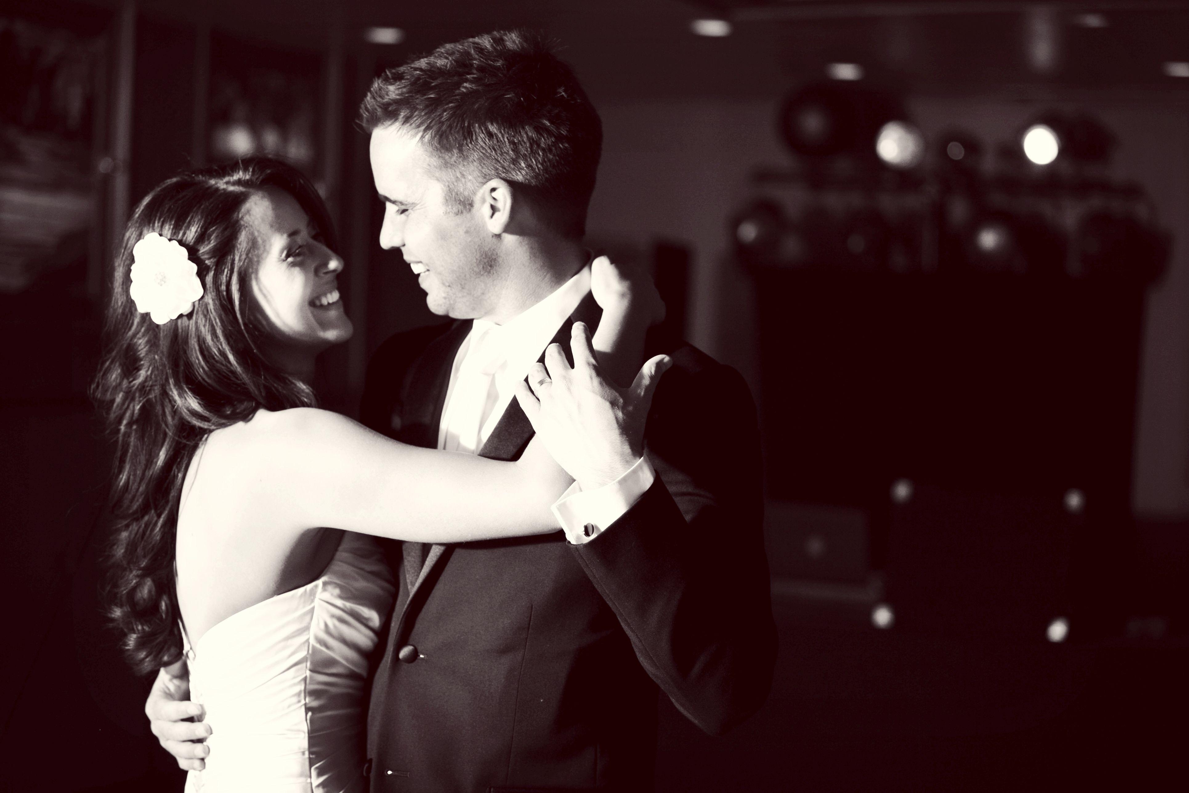 pure joy! #WeddingPhotographer #Minnesota #Wedding Photo by Ashley