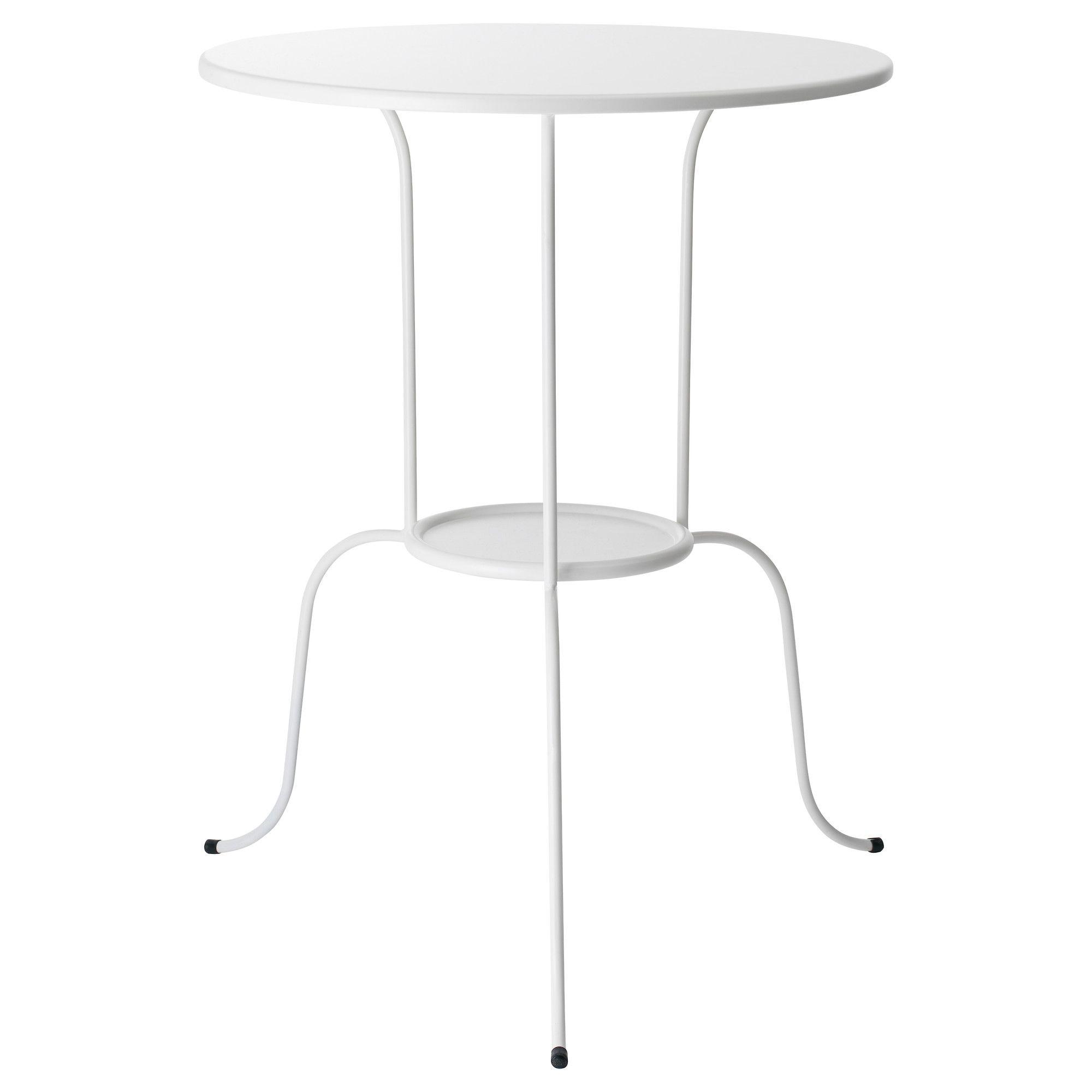 Meubles Et Accessoires Table De Chevet Ikea Table Basse Ikea Et